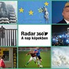 Radar360: Fideszes csapat szereli le Hadházyt, EU-s kirúgással fenyegetnek