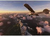 38 év PC-történelem egyetlen videón: honnan hova jutott a kultjáték Flight Simulator?