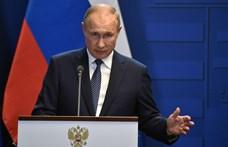 Moszkva az orosz állampolgárokat szállító járatokat is leállítja