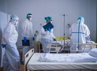 Kórházreformra készülhet a kormány