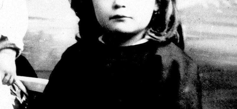 50 éve hunyt el Édith Piaf – vagy mégsem?
