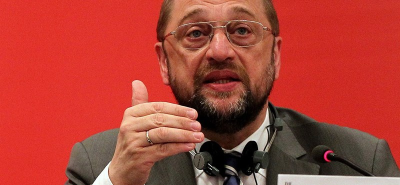 Kevesebb koki, saller? Orbán egyik nagy kritikusa lesz az EP elnöke