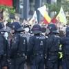 Szeretettel Bécsből: Véres összecsapás a járvány árnyékában