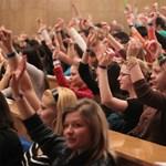 Az általános iskolások is rosszul járnak az új közoktatási törvénnyel