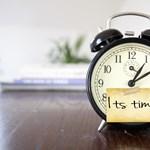 Kedd éjfélig lehet jelentkezni a pótfelvételire - a legfontosabb tudnivalók