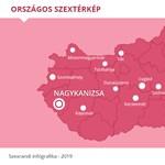 Nagykanizsa lett 2019 pornófővárosa