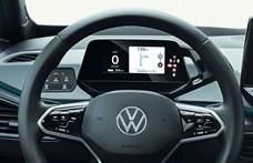 Döntött a bíróság, kártérítést kell fizetnie a Volkswagennek