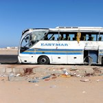 Hurgadai tragédia: már 101 ezren hívták a segélyvonalat