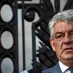 Feljelentették az akasztással fenyegetőző volt román kormányfőt