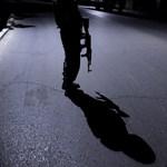 Busz mellett robbantottak afgán terroristák, nyolcan meghaltak