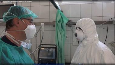Meghalt újabb három koronavírusos beteg Magyarországon
