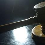 Nem volt jobb az ELTE-s jogászoknál Washingtonban