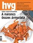 HVG 2014/34 hetilap