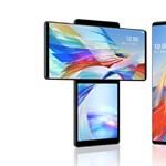 66 hónapnyi veszteség után bezárhatja a mobilos részlegét az LG