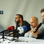Sebestyén Balázsékat beperelte a Class FM tulajdonosa