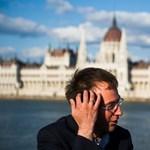 Stefano Bottoni az Orbán-rendszerről: A lopás is egy ideológia