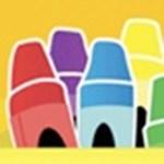 Ingyenes, online színező gyerekeknek