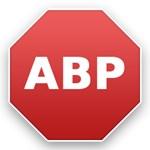 Önt is átverik: hiába használ reklámblokkolót?