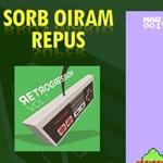A Super Mario Bros. zenéjénél már csak egy jobb dolog van: ugyanaz visszafele lejátszva