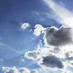 Jó idővel és napsütéssel zárjuk az érettségik első hetét - időjárás jelentés mára