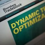 A Bloomberg Londonba várja a befektetőt kereső magyar vállalkozásokat