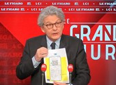 EU Commissioner: EU vaccine passport is not required