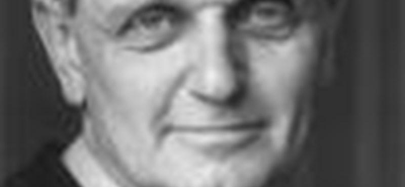 György Péter: Kőbányai gőgje megsértette roma polgártársainkat