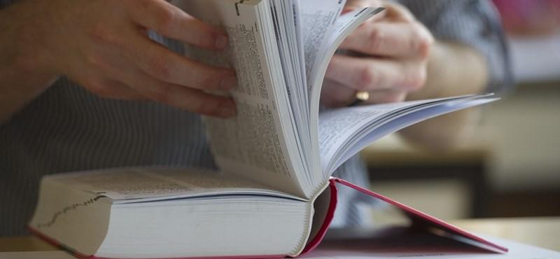 Fontos határidő: meddig kell nyelvvizsgázni ahhoz, hogy pluszpontot érjen a bizonyítvány?
