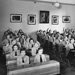 Iskolaköpeny: még az oktatási államtitkárságon is vitáznak róla?