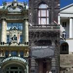 Jöhet a BÖSZME: újra nekifutna a kormány a művész-egyetemek összevonásának