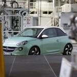 Szijjártó: az önvezető járműveken múlik a magyar gazdaság sikere