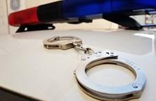 Media1: Letartóztatták a HPS-csoport két alapítóját