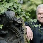 Oszter Sándor MOM Park-os rongálási ügye több mint egy éve húzódik