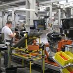 A kormány tárgyalna az Opellel Szentgotthárd jövőjéről