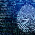 Legyen kötelező a személyiken az ujjlenyomat – javasolja egy EU-biztos