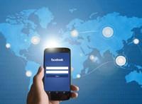 Olyan technológiát talált ki a Facebook, ami megjósolja, hova fogunk menni