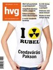 HVG 2017/25 hetilap