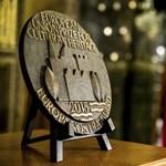 Európai Örökség-díjat kapott a Zeneakadémia