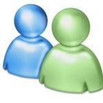 Bezárják az MSN-t, egyre több a vírus