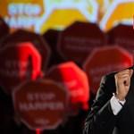 Elegánsan kezelte a muszlimozást egy kanadai politikus