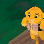 A Disney nem tud leállni: jön Az oroszlánkirály új változata is