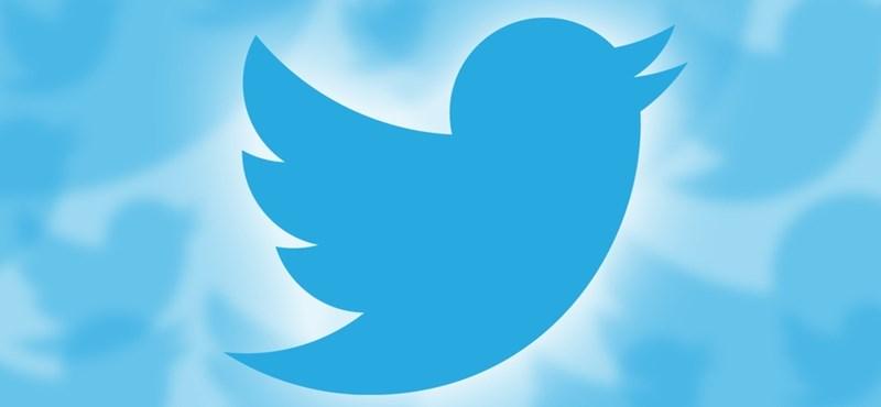 Több furcsasága is van a Twitter ellen zajlott példátlan hackertámadásnak