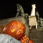 Halloween Budapesten: öt stílusos program, ahol jelmezben megjelenni ér