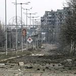 Megúszta a büntetést egy magyar zsoldos Ukrajnában