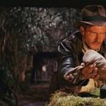 Meghalt a Star Wars és az Indiana Jones látványtervezője