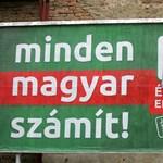 Majdnem 200 településen nyert az RMDSZ a romániai választásokon