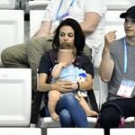 Ashton Kutcher elmondta, miért tartják távol gyermekeiket a közösségi médiától