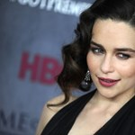 Hitler beszédeit elemezte Emilia Clarke a Trónok harca utolsó részéhez