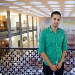 Vidéken terjeszkedik Ungár Péter médiahálózata