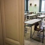 Reagált az aggasztó tanárhiányra a Klik